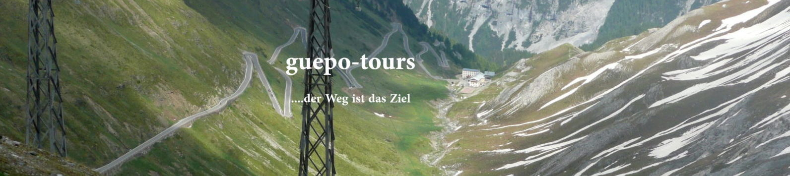 guepo-tours